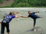 Nepal 2011 920